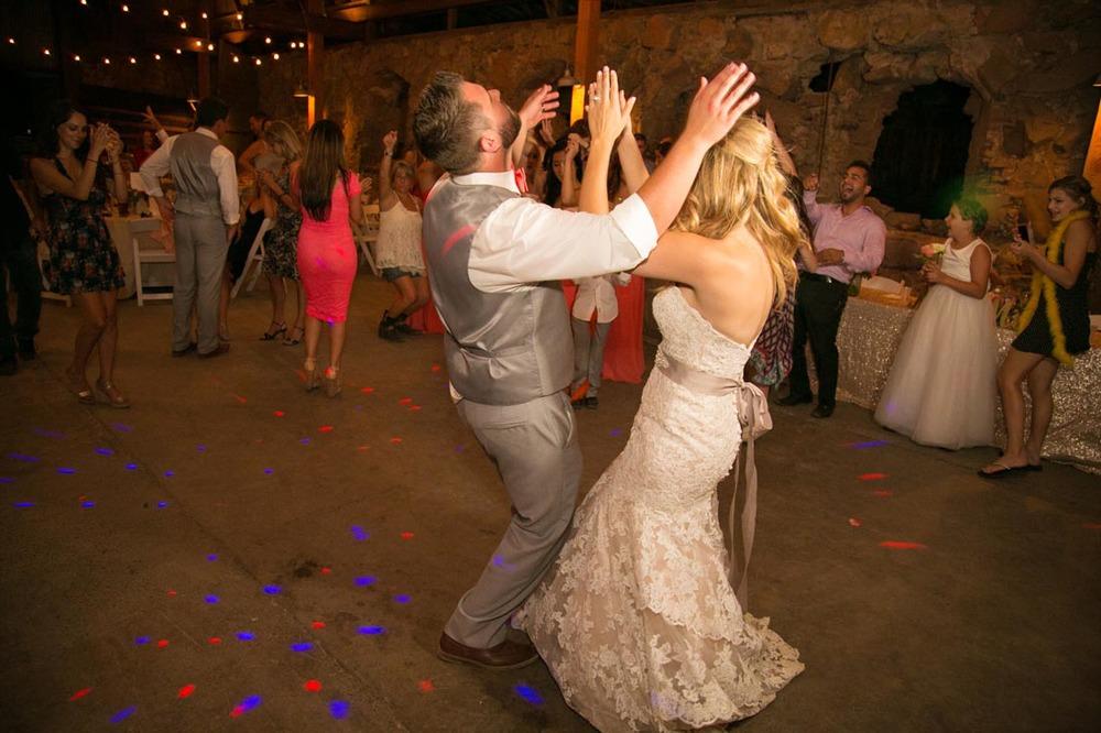 Santa Margarita Ranch Wedding160.jpg
