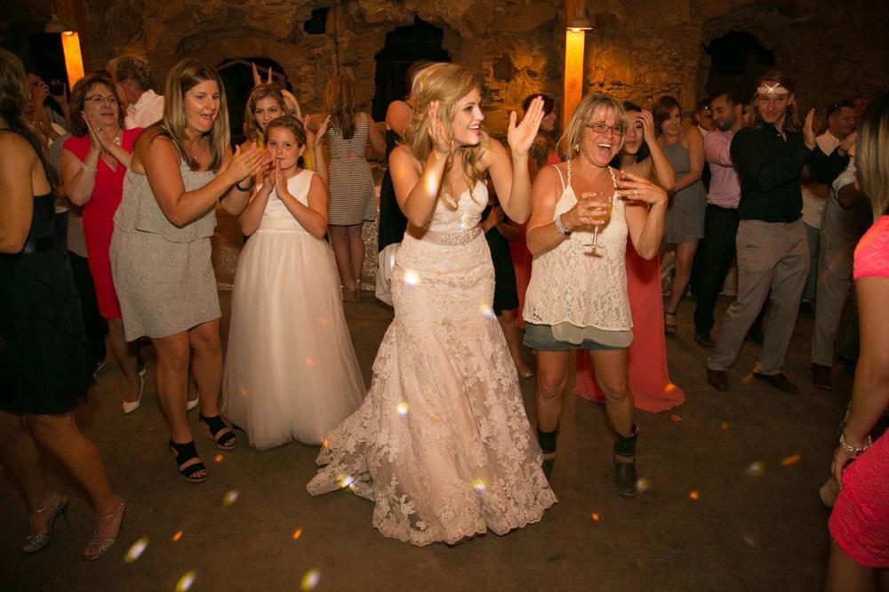 Santa Margarita Ranch Wedding161.jpg