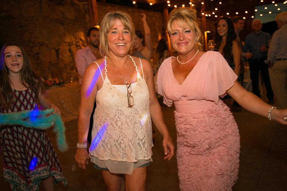 Santa Margarita Ranch Wedding163.jpg