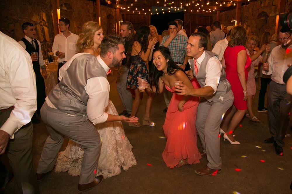 Santa Margarita Ranch Wedding164.jpg