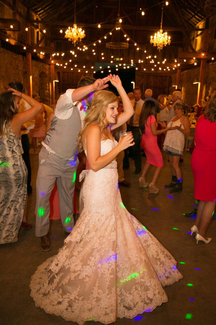Santa Margarita Ranch Wedding166.jpg