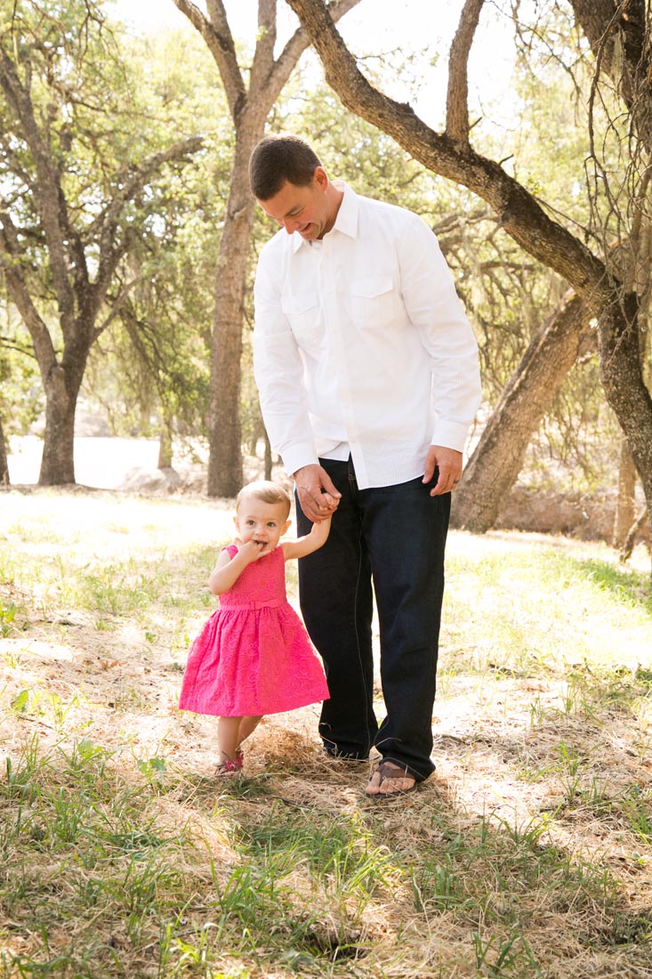 Paso Robles Family Photographer005.jpg