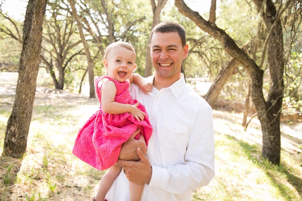 Paso Robles Family Photographer004.jpg