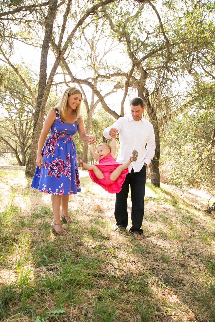 Paso Robles Family Photographer008.jpg