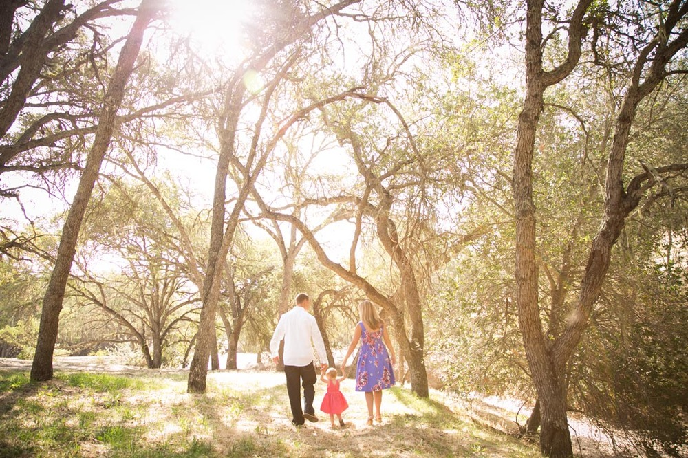 Paso Robles Family Photographer018.jpg