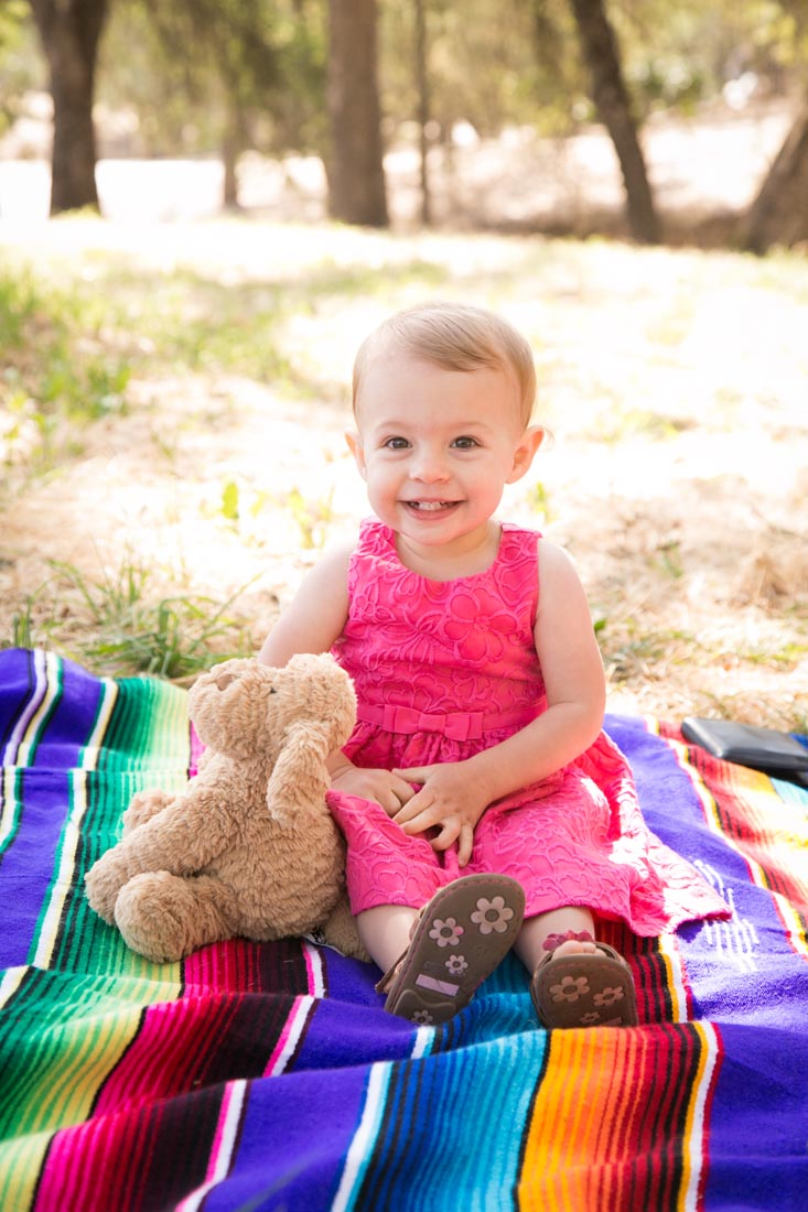 Paso Robles Family Photographer028.jpg