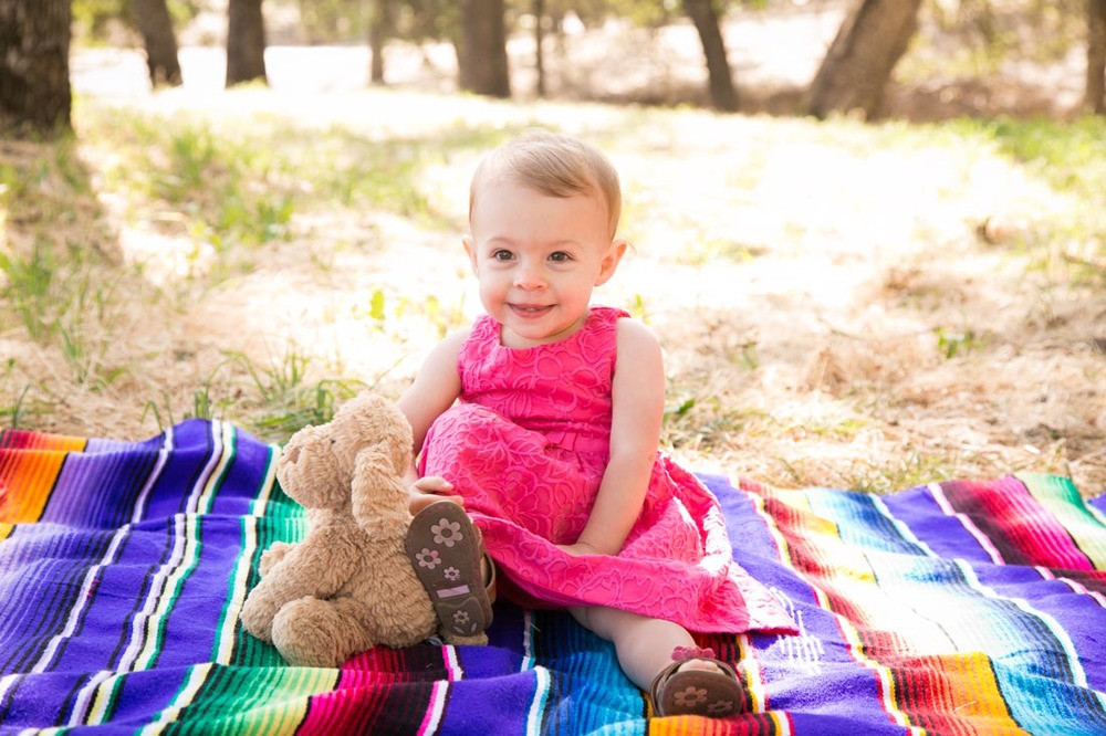 Paso Robles Family Photographer029.jpg