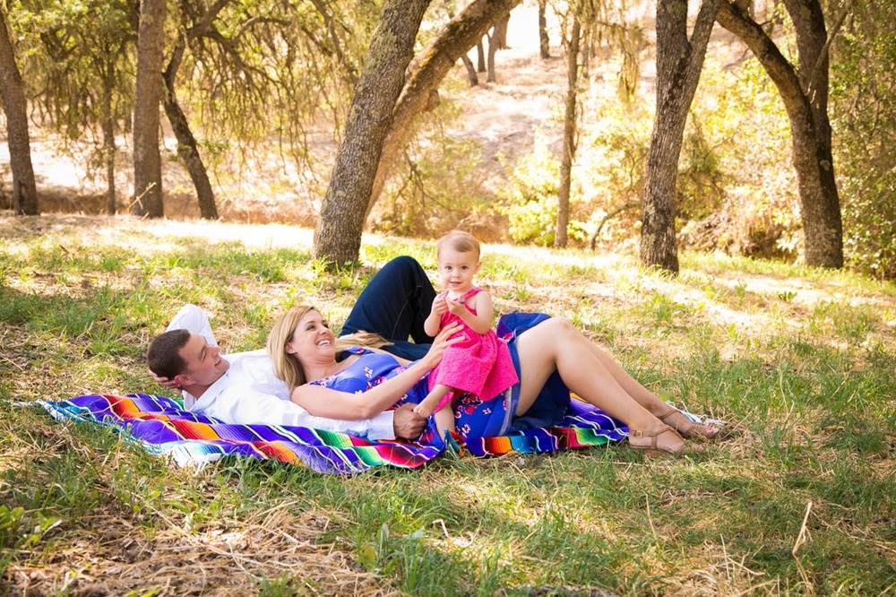 Paso Robles Family Photographer036.jpg