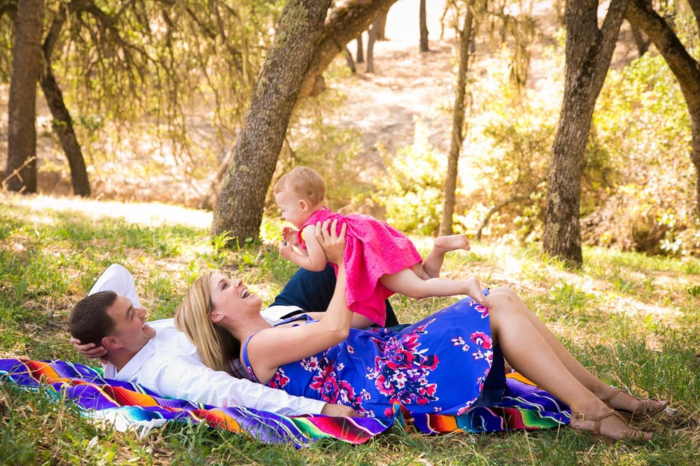 Paso Robles Family Photographer040.jpg