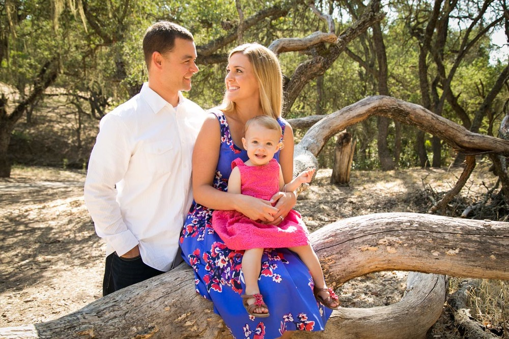 Paso Robles Family Photographer053.jpg