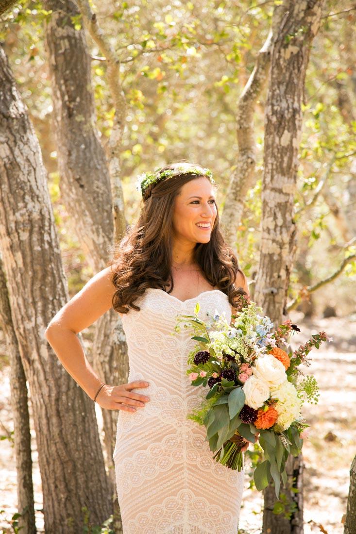 Tiber Canyon Ranch Wedding006.jpg