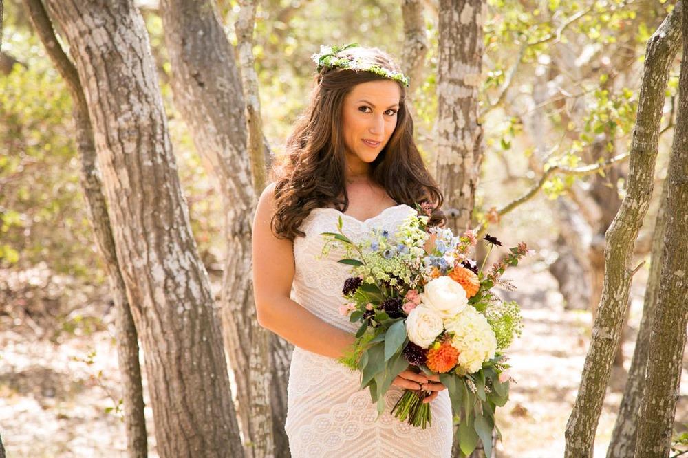 Tiber Canyon Ranch Wedding007.jpg
