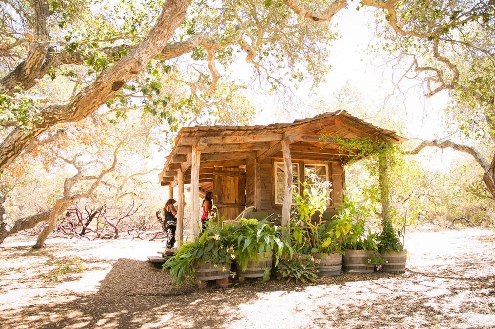 Tiber Canyon Ranch Wedding001.jpg