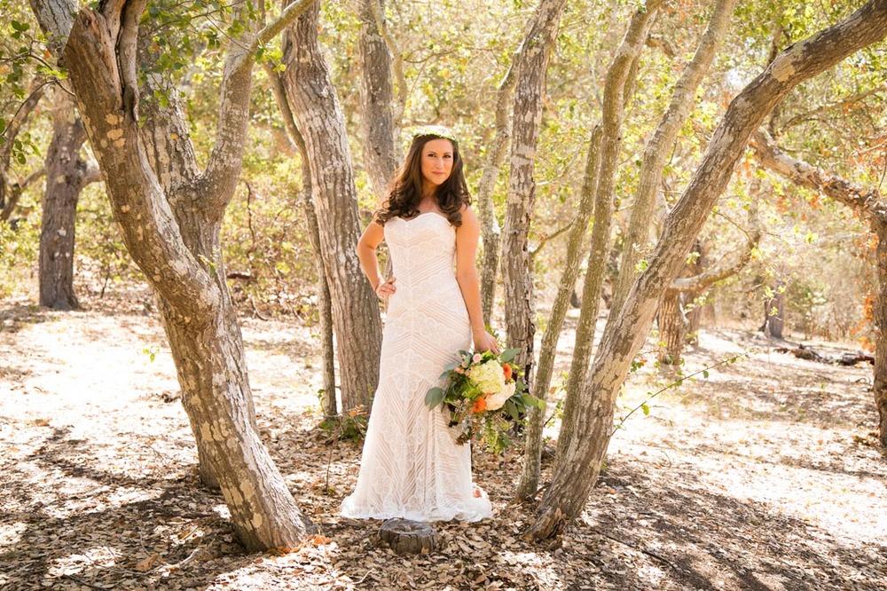 Tiber Canyon Ranch Wedding011.jpg