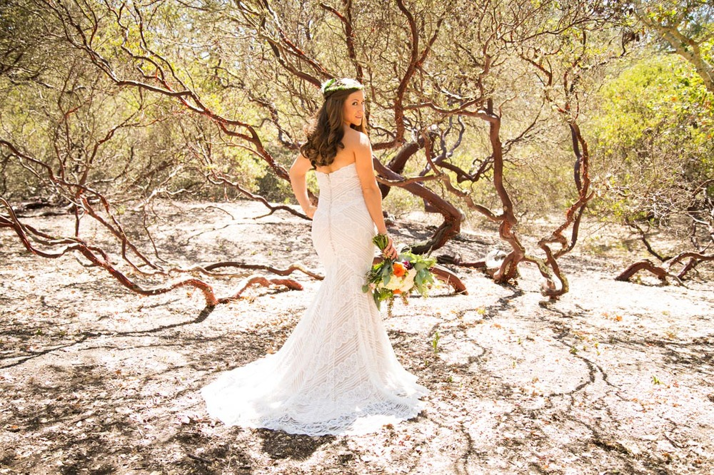 Tiber Canyon Ranch Wedding014.jpg