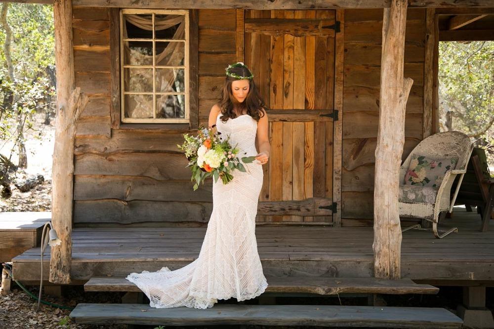 Tiber Canyon Ranch Wedding015.jpg