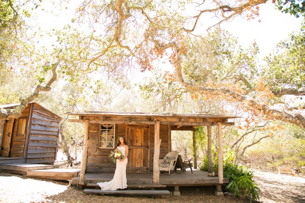Tiber Canyon Ranch Wedding017.jpg