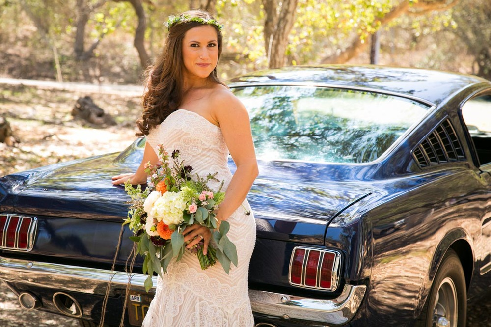 Tiber Canyon Ranch Wedding021.jpg