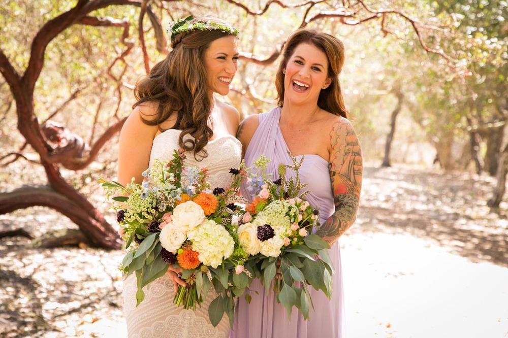 Tiber Canyon Ranch Wedding024.jpg