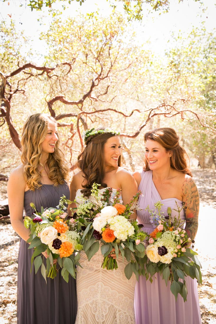 Tiber Canyon Ranch Wedding028.jpg