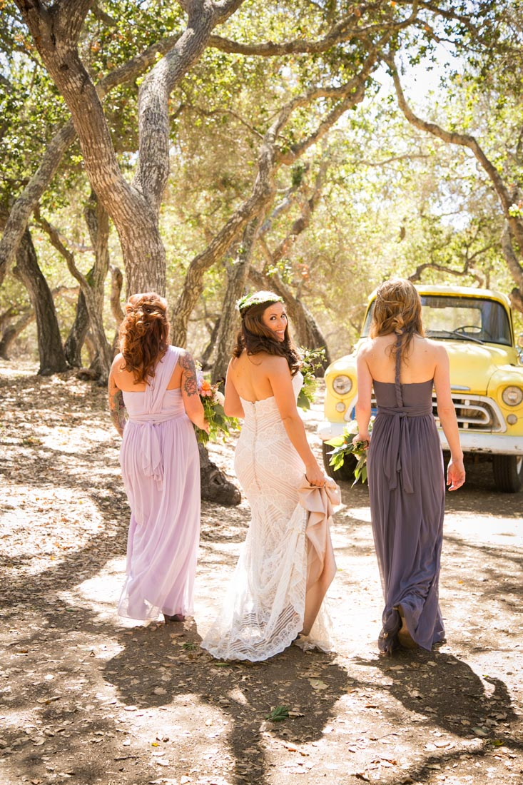 Tiber Canyon Ranch Wedding033.jpg