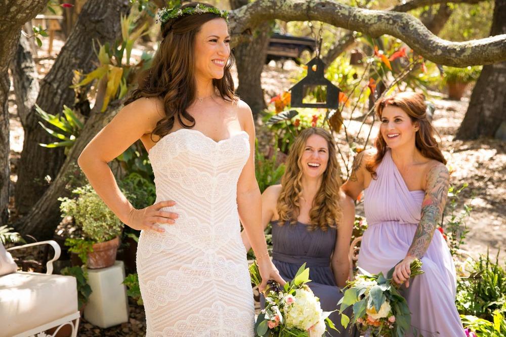 Tiber Canyon Ranch Wedding035.jpg