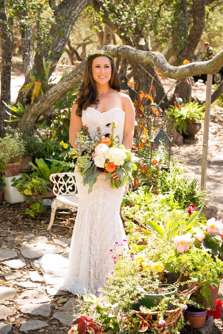 Tiber Canyon Ranch Wedding038.jpg