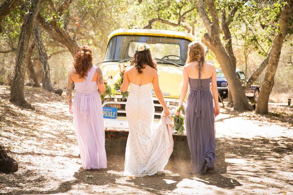 Tiber Canyon Ranch Wedding034.jpg