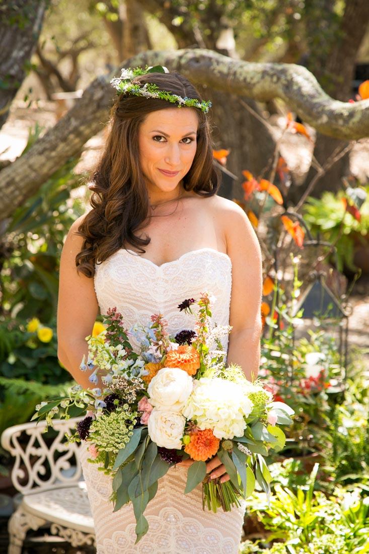 Tiber Canyon Ranch Wedding039.jpg