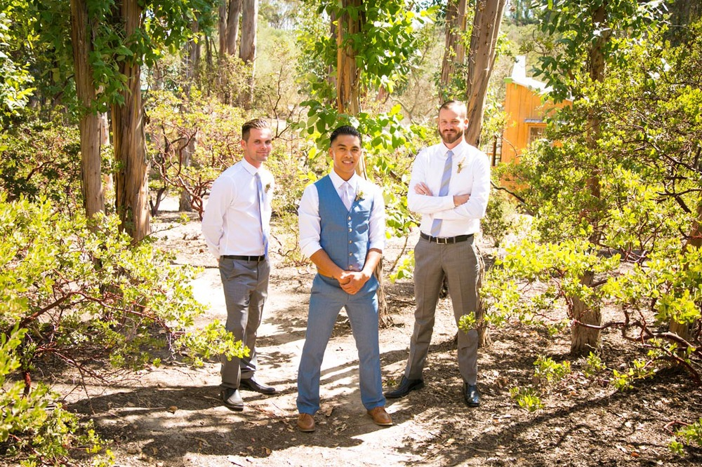 Tiber Canyon Ranch Wedding044.jpg