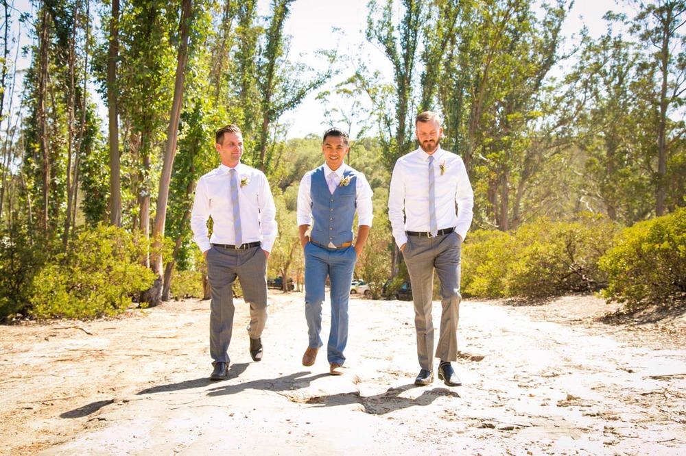 Tiber Canyon Ranch Wedding049.jpg
