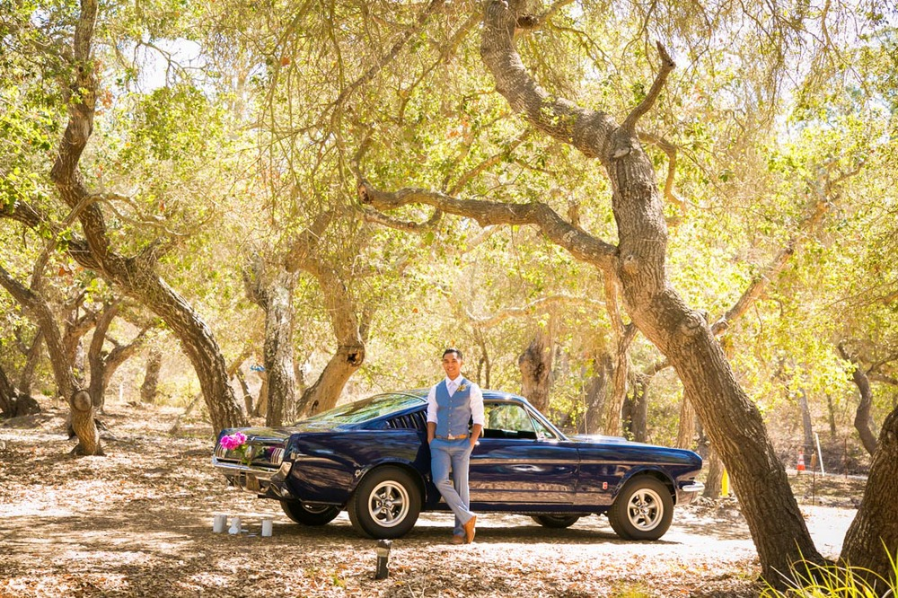 Tiber Canyon Ranch Wedding061.jpg