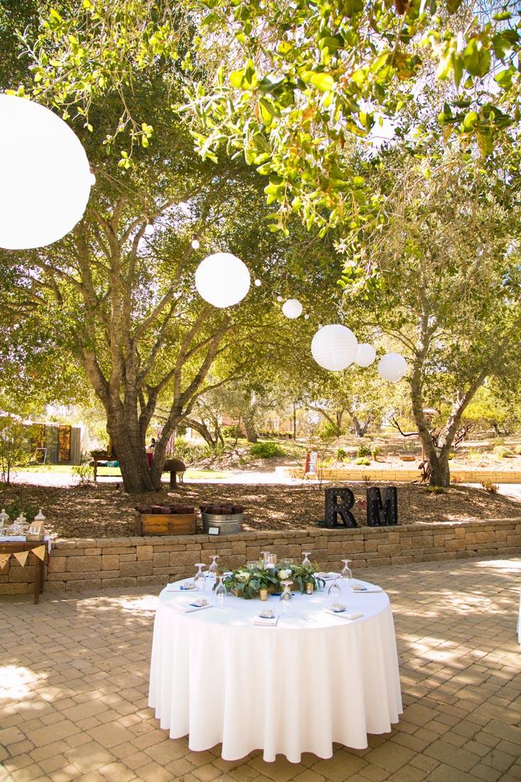 Tiber Canyon Ranch Wedding071.jpg