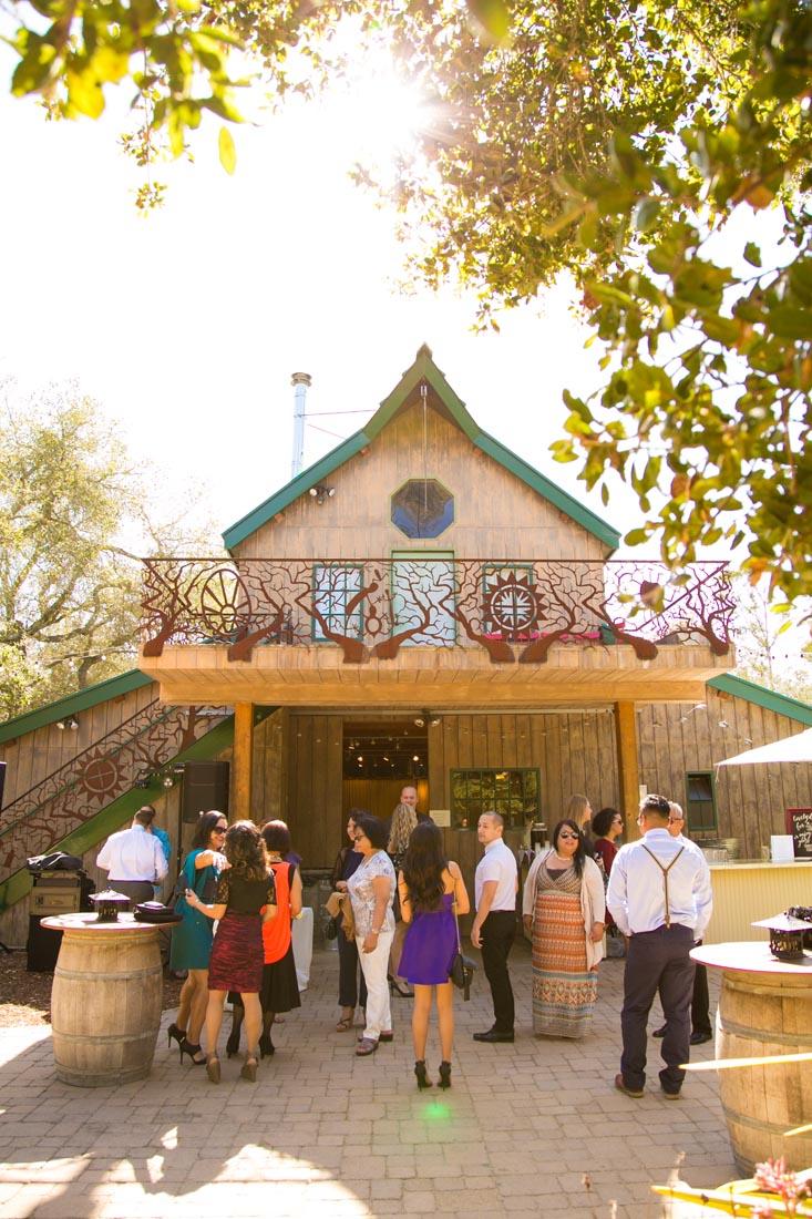 Tiber Canyon Ranch Wedding080.jpg