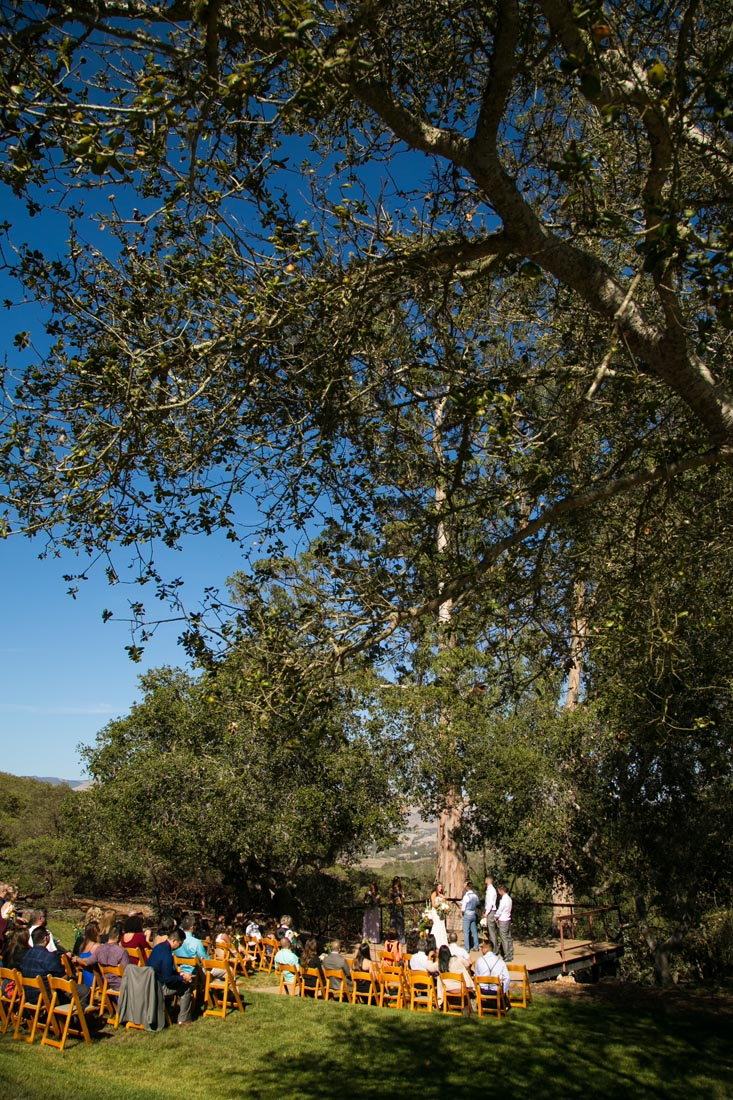 Tiber Canyon Ranch Wedding085.jpg