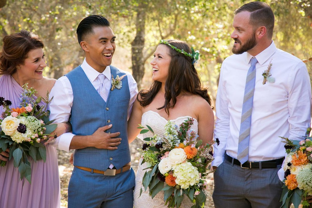 Tiber Canyon Ranch Wedding092.jpg