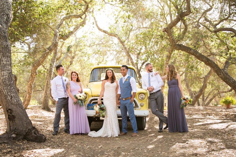 Tiber Canyon Ranch Wedding096.jpg