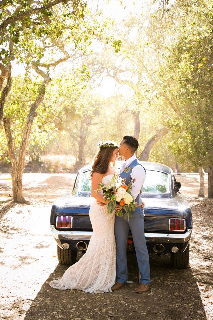 Tiber Canyon Ranch Wedding102.jpg