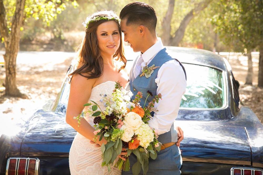 Tiber Canyon Ranch Wedding104.jpg