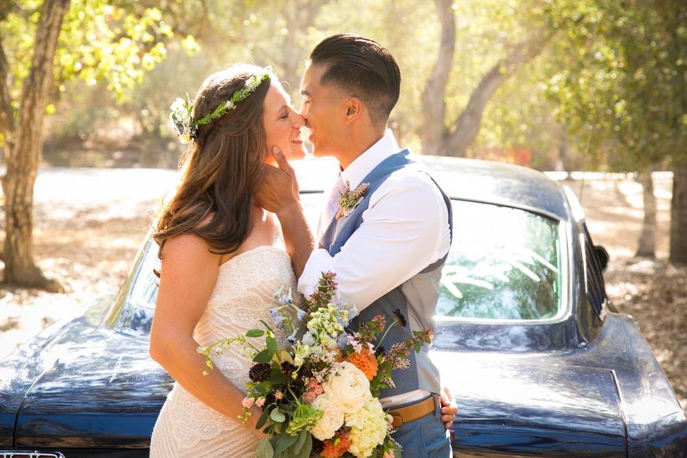 Tiber Canyon Ranch Wedding106.jpg