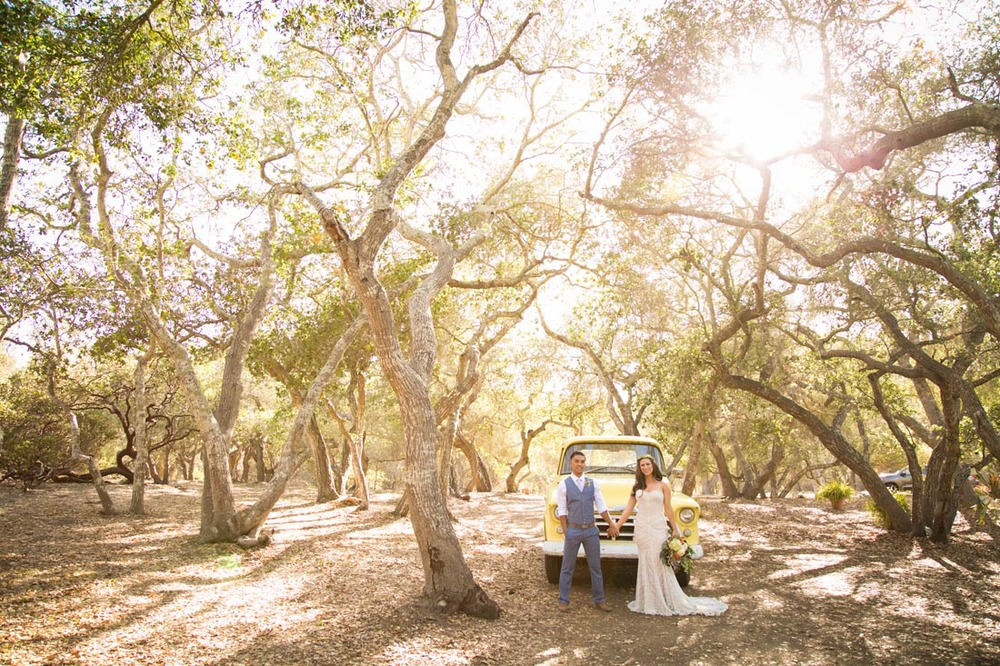 Tiber Canyon Ranch Wedding108.jpg