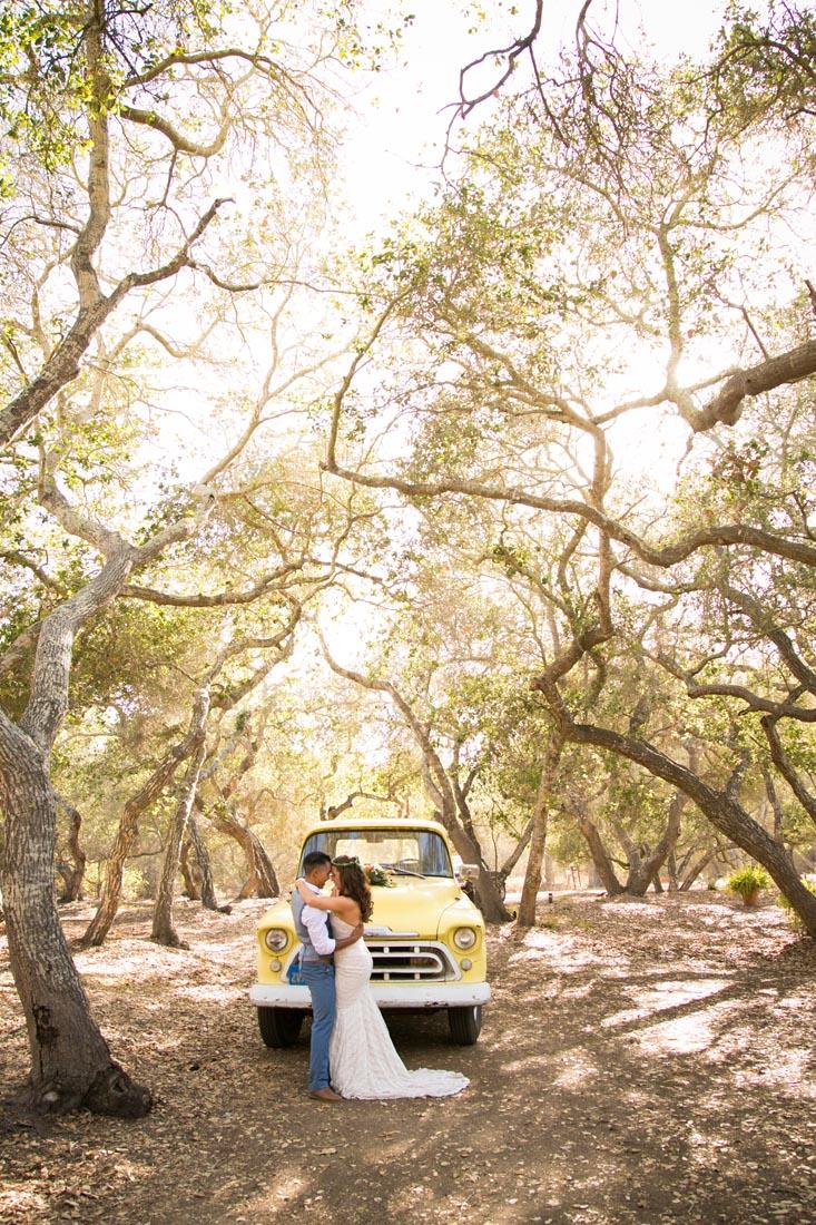 Tiber Canyon Ranch Wedding110.jpg