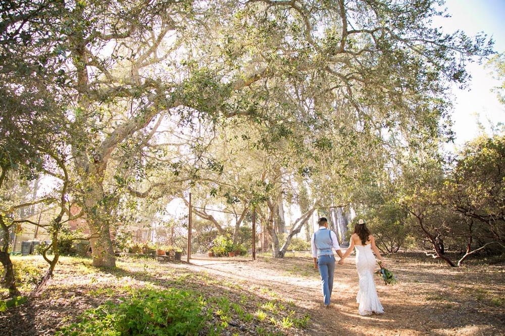 Tiber Canyon Ranch Wedding112.jpg