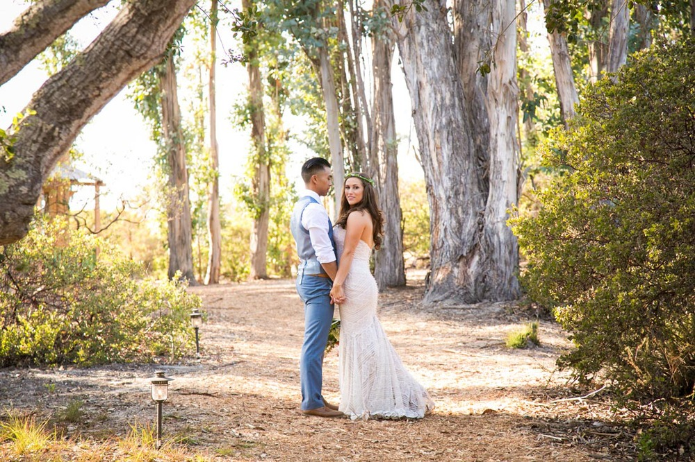 Tiber Canyon Ranch Wedding116.jpg