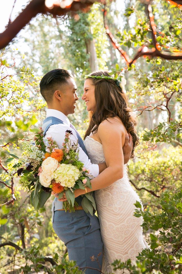 Tiber Canyon Ranch Wedding118.jpg
