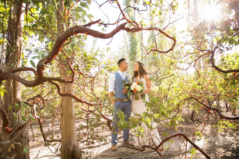 Tiber Canyon Ranch Wedding119.jpg