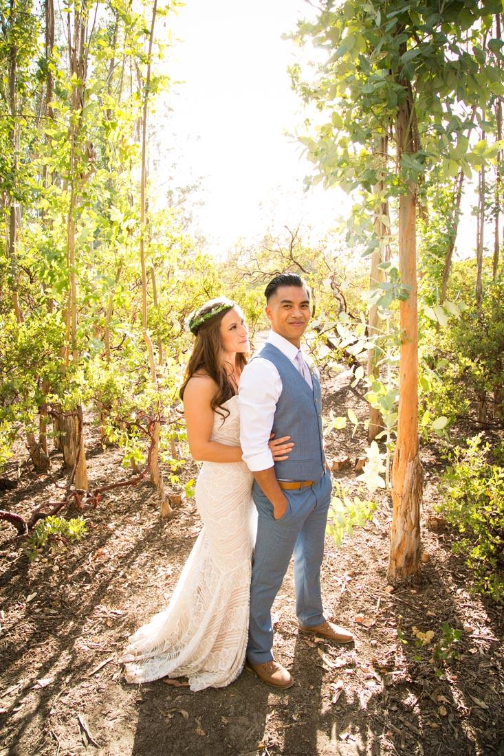 Tiber Canyon Ranch Wedding123.jpg