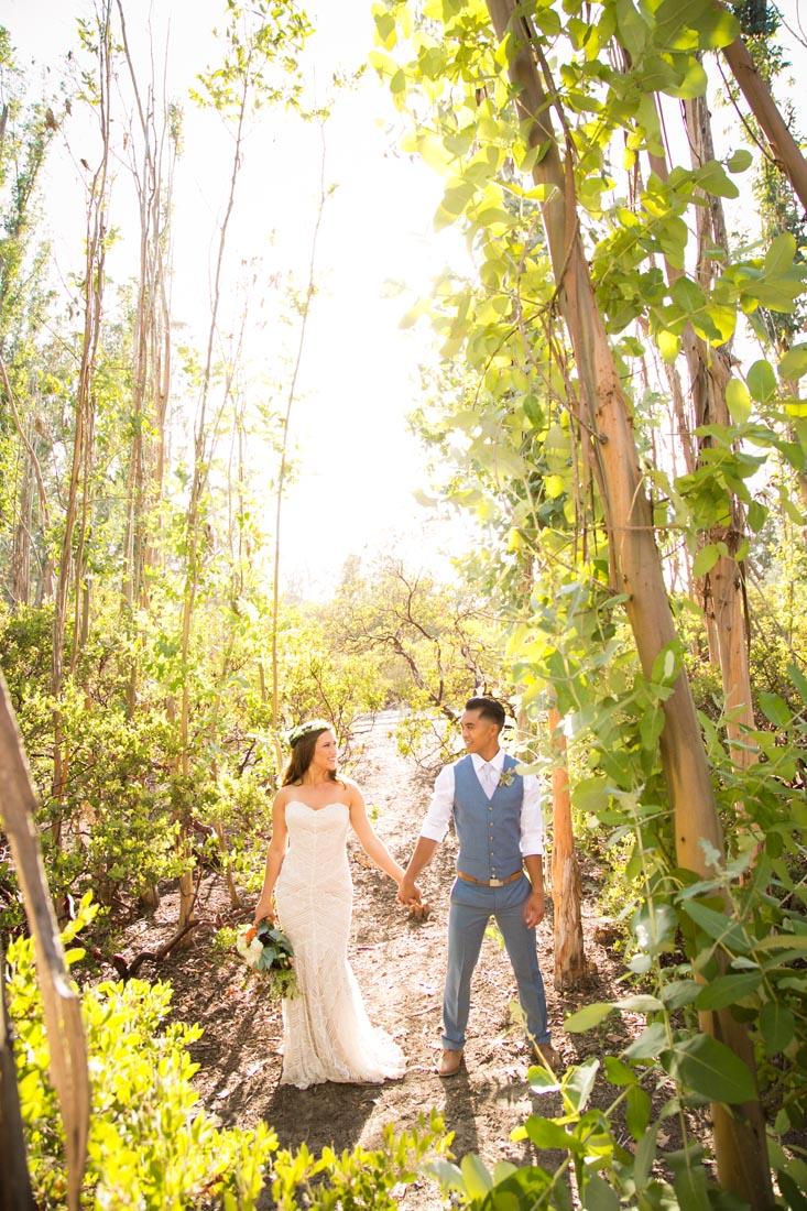 Tiber Canyon Ranch Wedding127.jpg