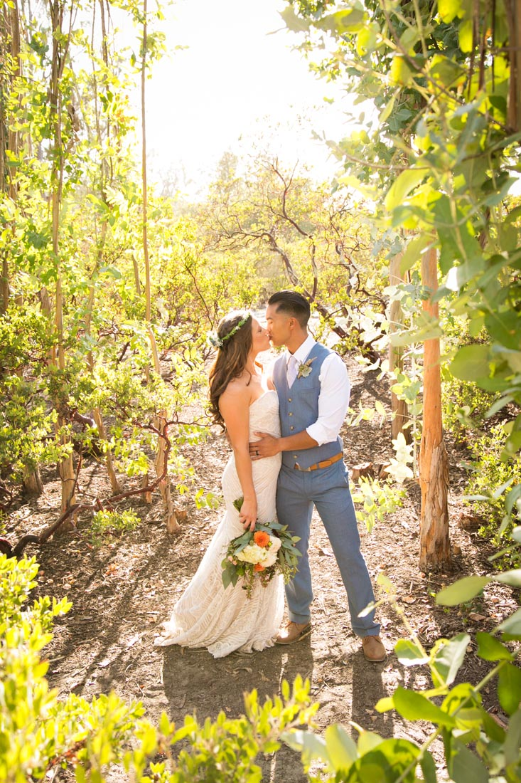 Tiber Canyon Ranch Wedding129.jpg