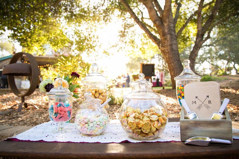 Tiber Canyon Ranch Wedding133.jpg